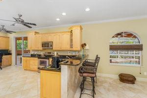 2564 Eighth Ave, St James City, FL 33956, US Photo 10
