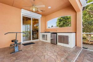 2564 Eighth Ave, St James City, FL 33956, US Photo 23