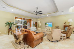 2564 Eighth Ave, St James City, FL 33956, US Photo 5