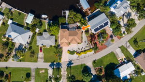 2564 Eighth Ave, St James City, FL 33956, US Photo 30