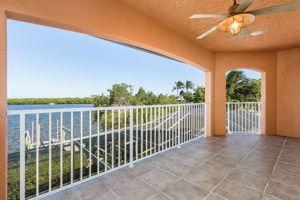 2564 Eighth Ave, St James City, FL 33956, US Photo 20