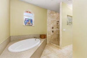 2564 Eighth Ave, St James City, FL 33956, US Photo 18