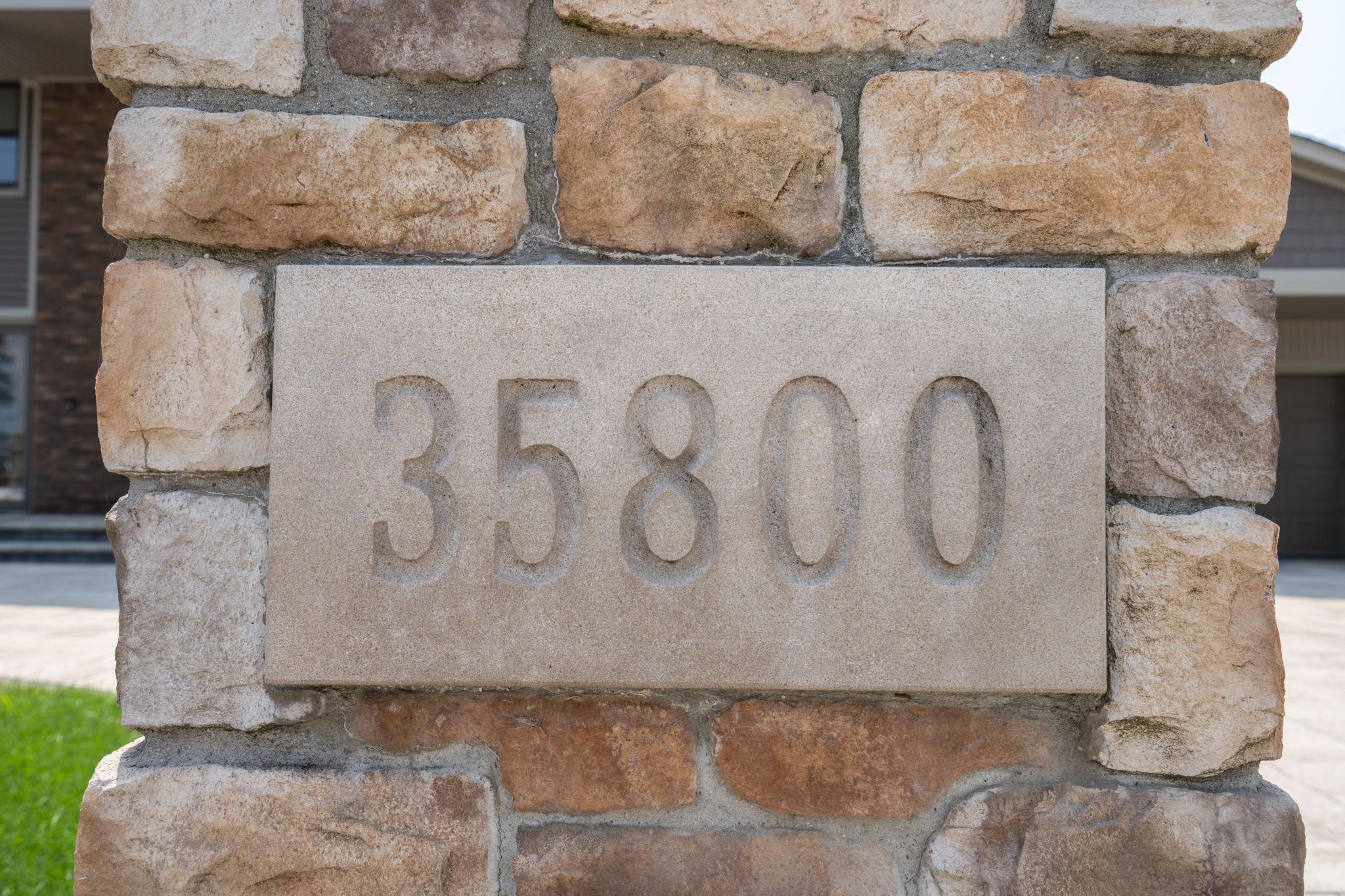 35800 Koenig St, New Baltimore, MI 48047, USA Photo 53