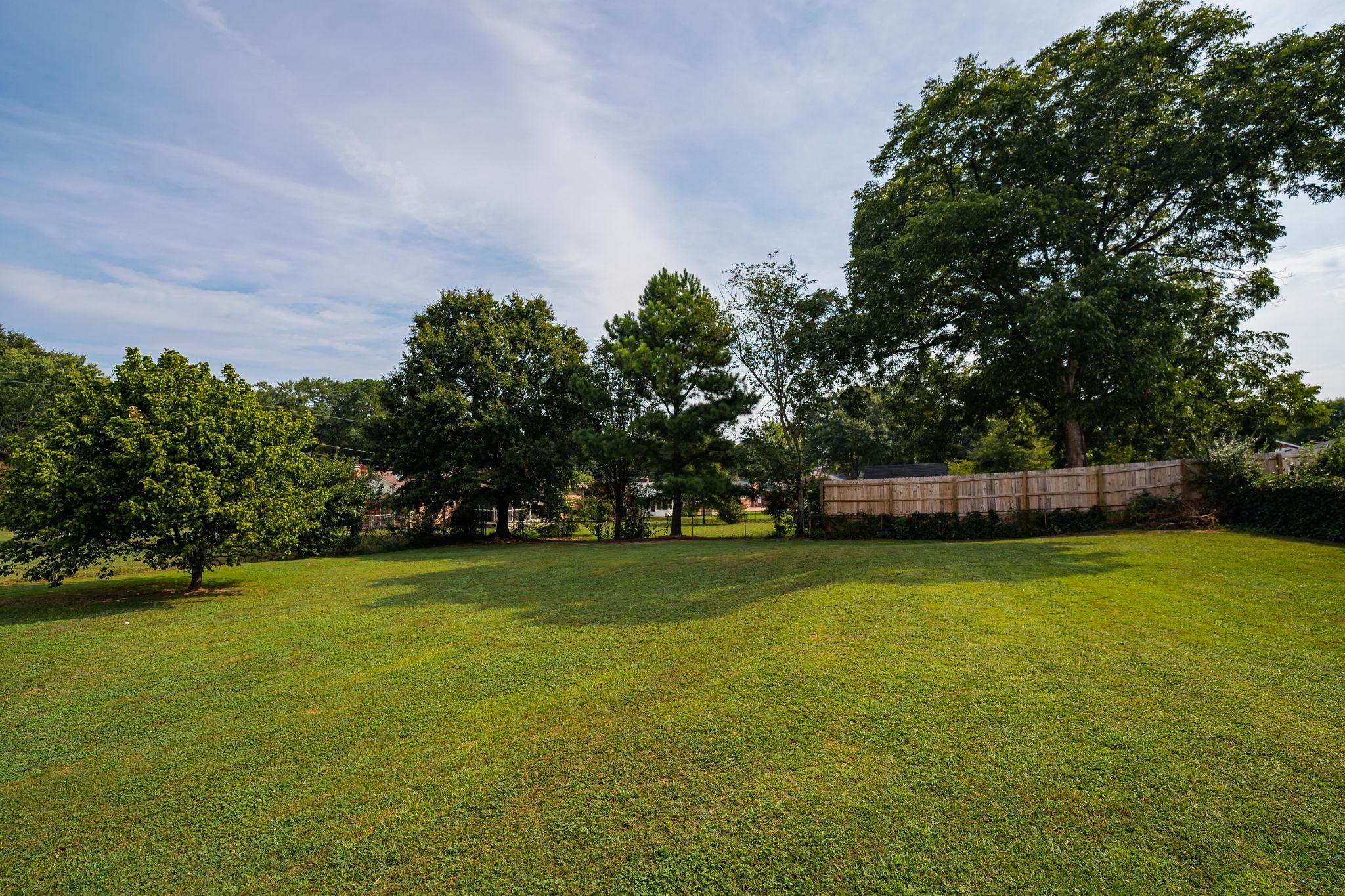 102 Fairhaven Dr, Taylors, SC 29687, USA Photo 26