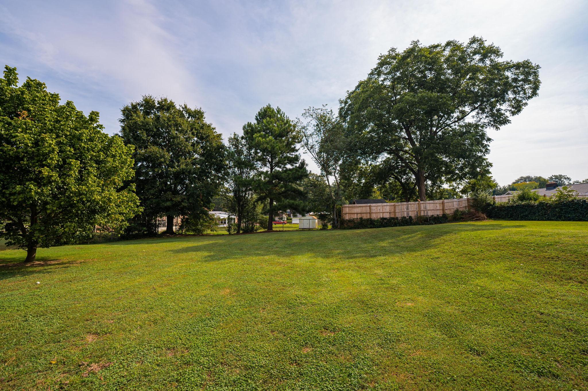 102 Fairhaven Dr, Taylors, SC 29687, USA Photo 27