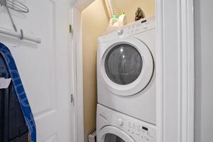 360 W 2nd St Unit 13, Boston, MA 02127, US Photo 16