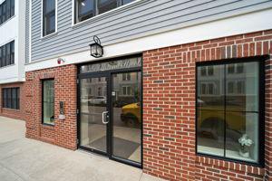 360 W 2nd St Unit 13, Boston, MA 02127, US Photo 1