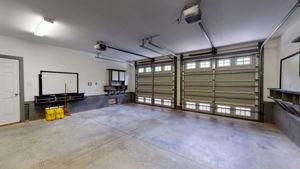913 Davit Ln, New Bern, NC 28560, USA Photo 36