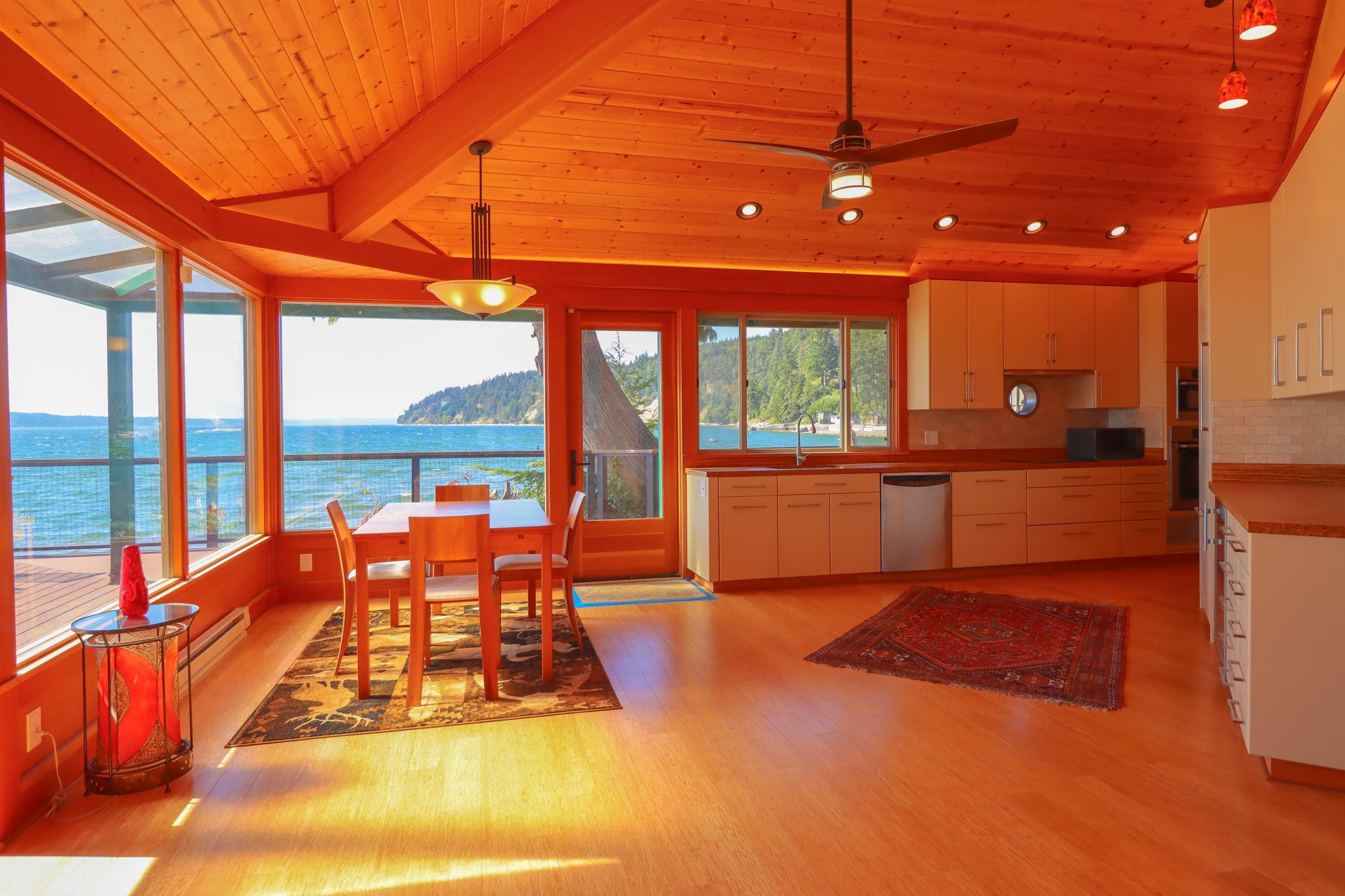 Living Room from Corner 3