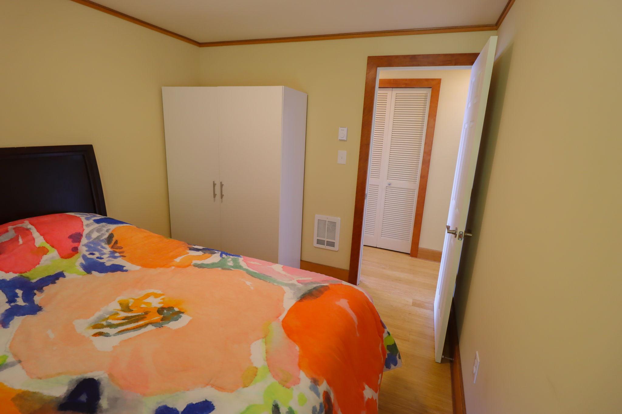 Bedroom 1.2