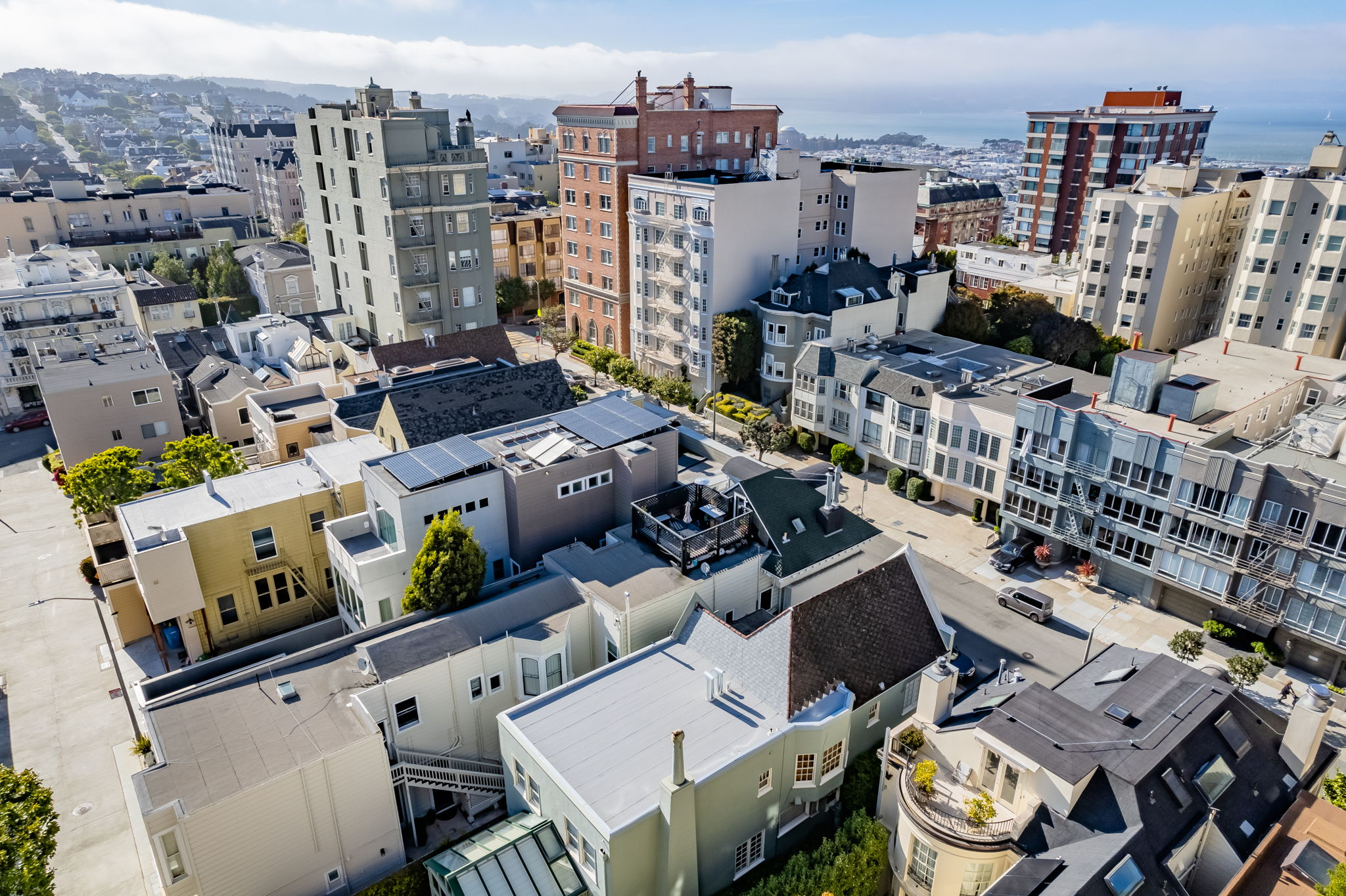 2217 Pacific Ave, San Francisco, CA 94115, USA Photo 96