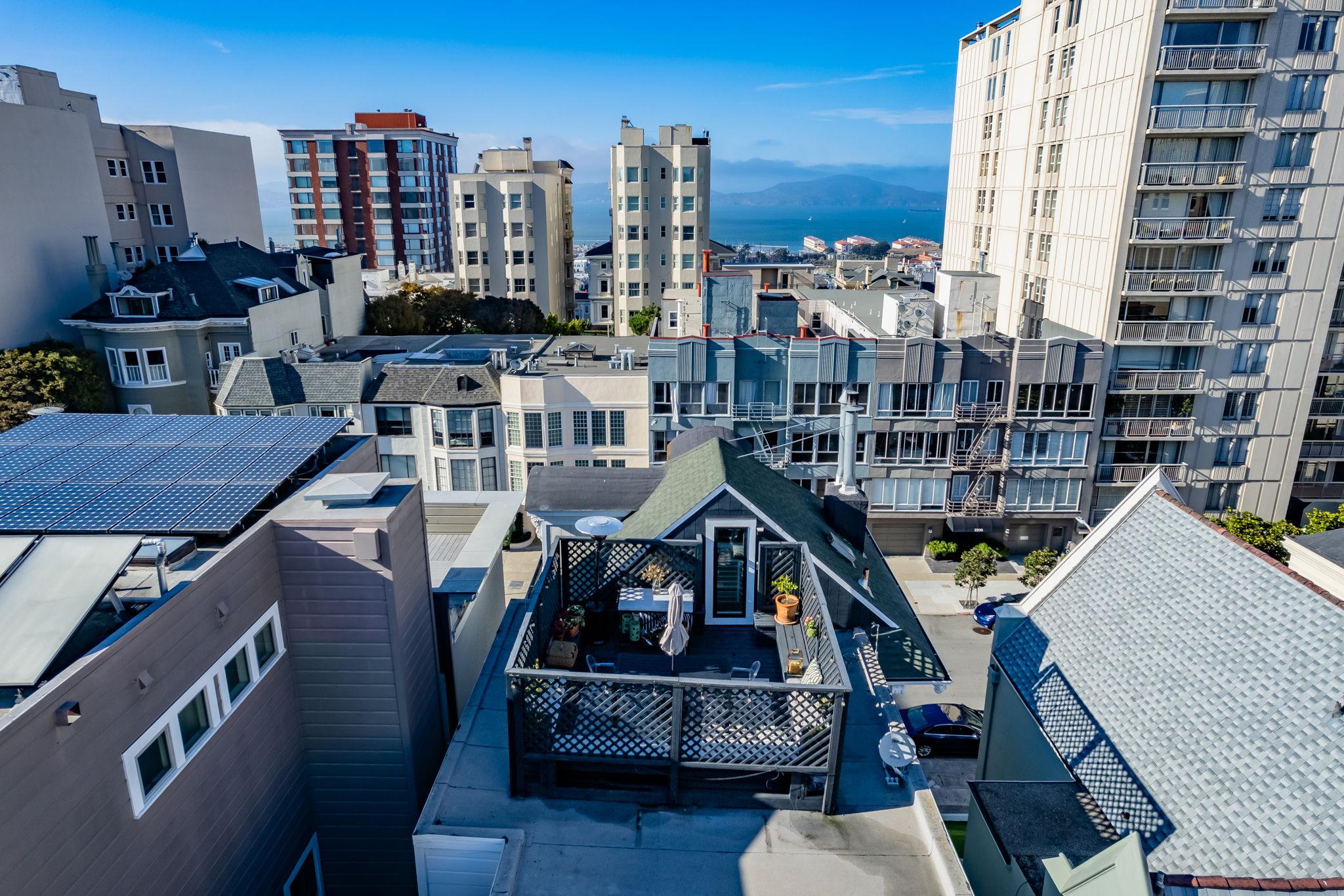 2217 Pacific Ave, San Francisco, CA 94115, USA Photo 98