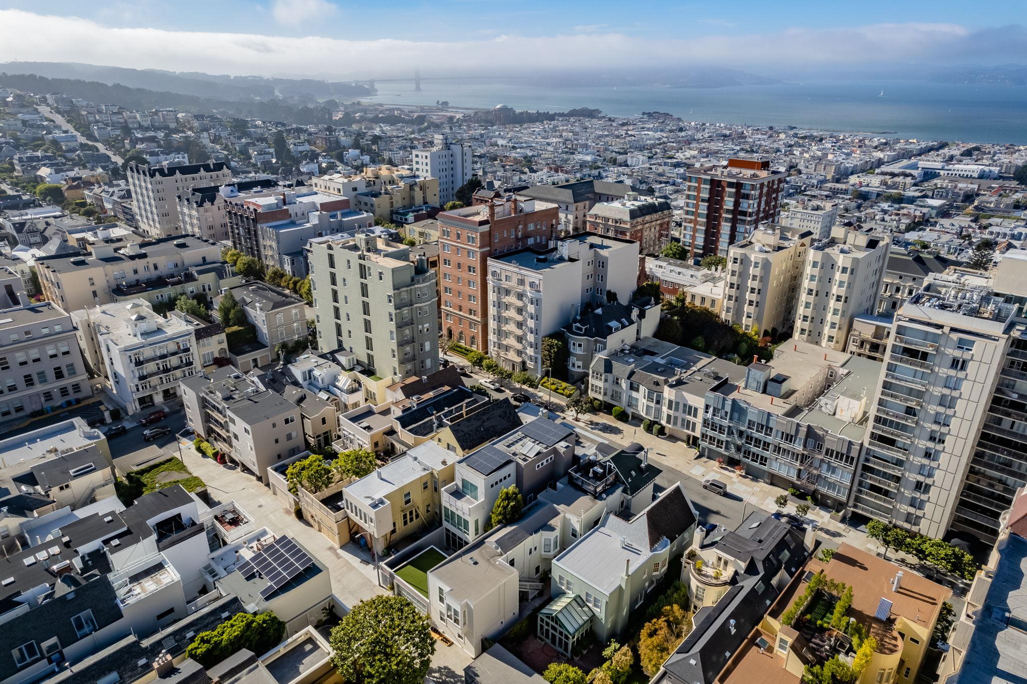 2217 Pacific Ave, San Francisco, CA 94115, USA Photo 93