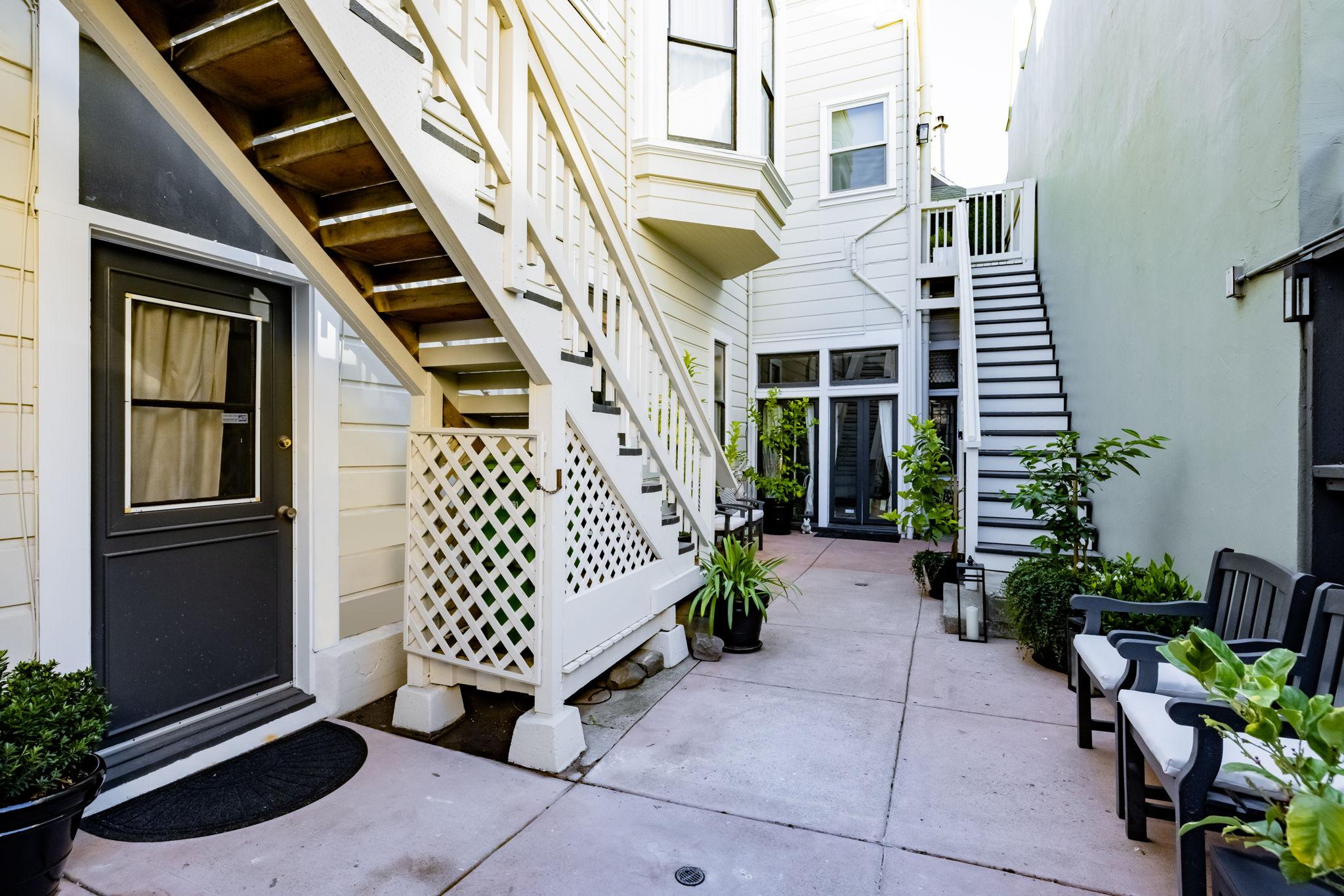2217 Pacific Ave, San Francisco, CA 94115, USA Photo 112