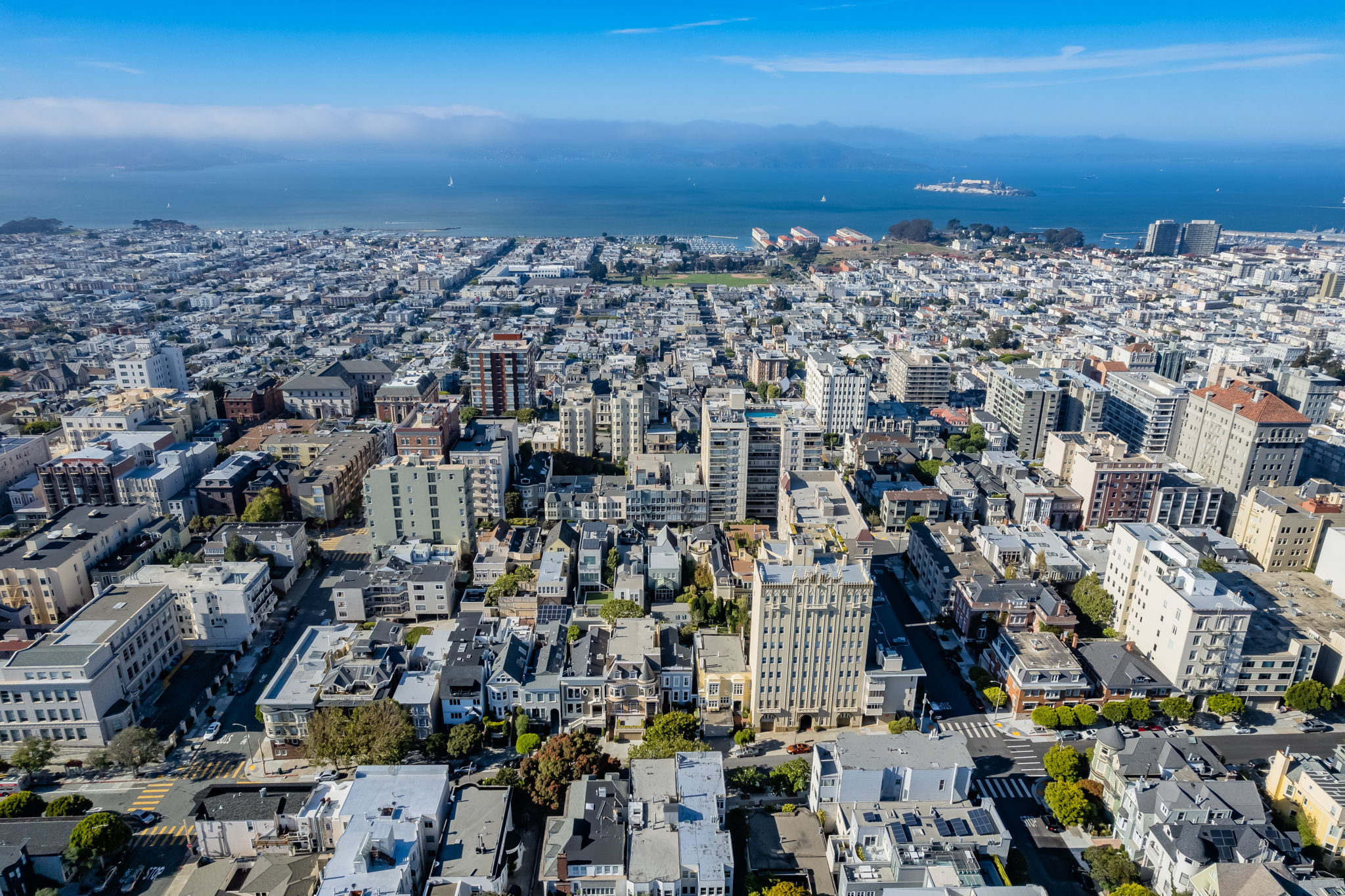 2217 Pacific Ave, San Francisco, CA 94115, USA Photo 89