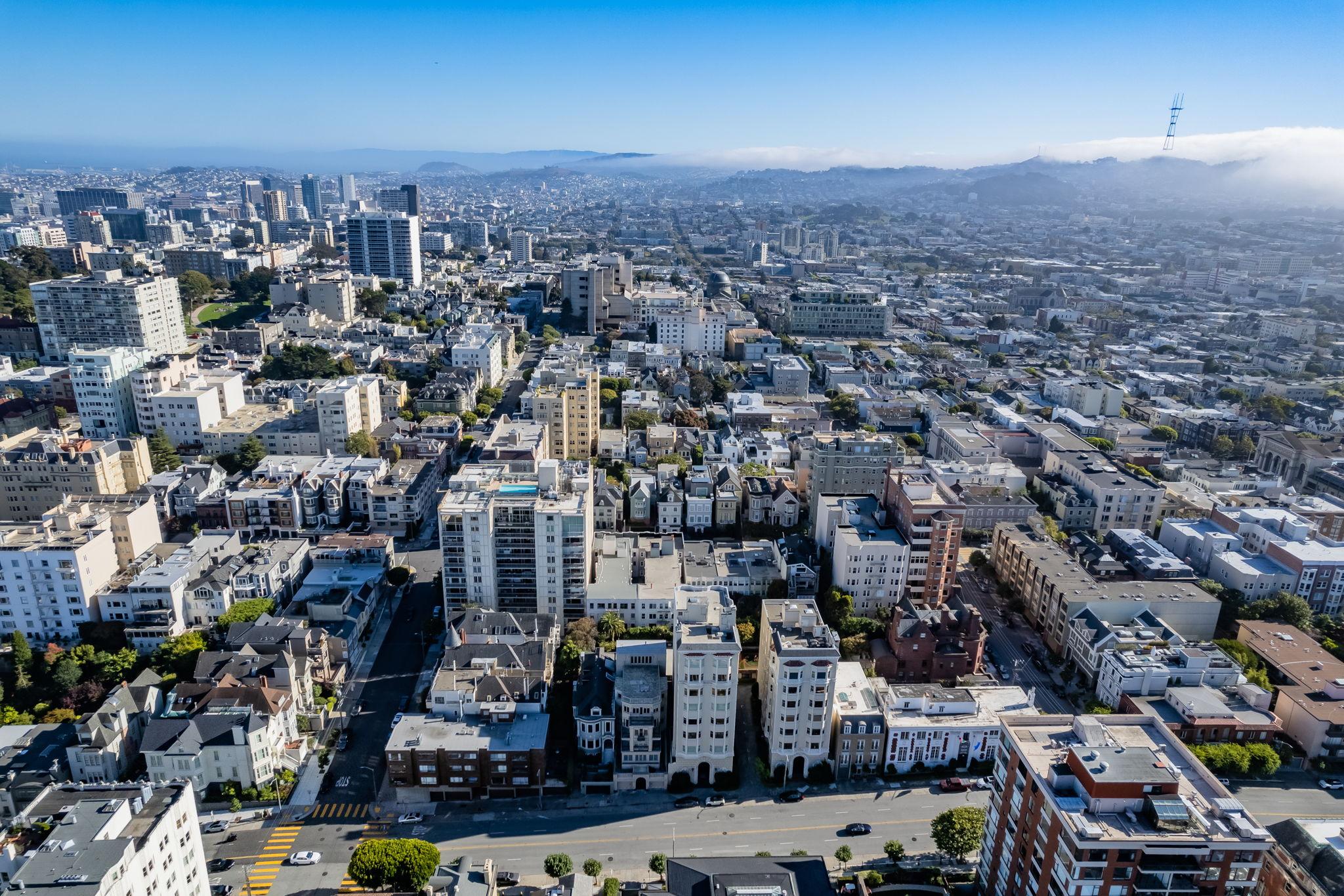 2217 Pacific Ave, San Francisco, CA 94115, USA Photo 84