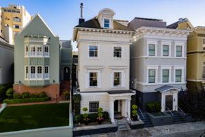 2217 Pacific Ave, San Francisco, CA 94115, USA Photo 73