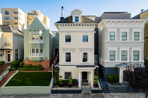 2217 Pacific Ave, San Francisco, CA 94115, USA Photo 71