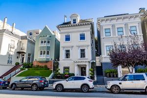 2217 Pacific Ave, San Francisco, CA 94115, USA Photo 101