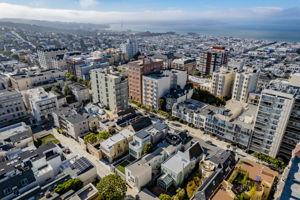 2217 Pacific Ave, San Francisco, CA 94115, USA Photo 92