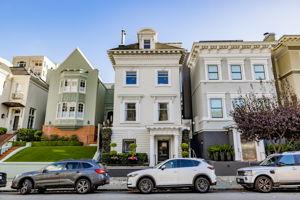 2217 Pacific Ave, San Francisco, CA 94115, USA Photo 100