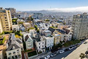 2217 Pacific Ave, San Francisco, CA 94115, USA Photo 79
