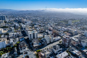 2217 Pacific Ave, San Francisco, CA 94115, USA Photo 85