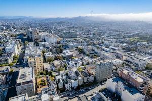 2217 Pacific Ave, San Francisco, CA 94115, USA Photo 82