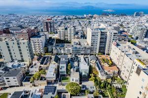 2217 Pacific Ave, San Francisco, CA 94115, USA Photo 91