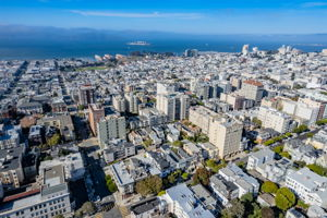 2217 Pacific Ave, San Francisco, CA 94115, USA Photo 90