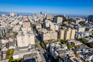 2217 Pacific Ave, San Francisco, CA 94115, USA Photo 81