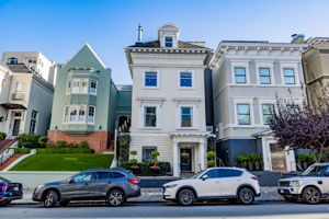 2217 Pacific Ave, San Francisco, CA 94115, USA Photo 102