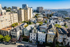 2217 Pacific Ave, San Francisco, CA 94115, USA Photo 78