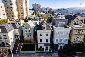 2217 Pacific Ave, San Francisco, CA 94115, USA Photo 74