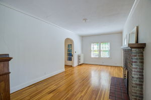 3539 N Vincent Ave, Minneapolis, MN 55412, USA Photo 21