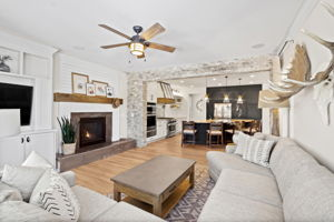10614 Star Thistle Ct, Highlands Ranch, CO 80126, US Photo 15