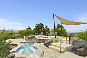 10614 Star Thistle Ct, Highlands Ranch, CO 80126, US Photo 45