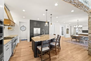 10614 Star Thistle Ct, Highlands Ranch, CO 80126, US Photo 13