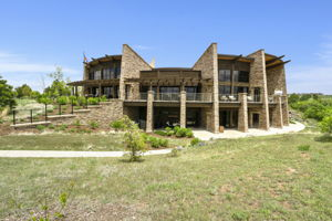 10614 Star Thistle Ct, Highlands Ranch, CO 80126, US Photo 42
