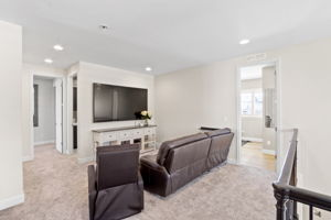 10614 Star Thistle Ct, Highlands Ranch, CO 80126, US Photo 27