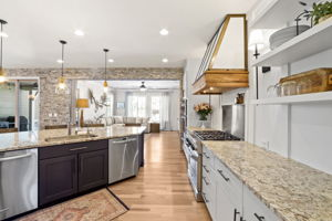 10614 Star Thistle Ct, Highlands Ranch, CO 80126, US Photo 12