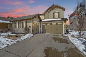 10614 Star Thistle Ct, Highlands Ranch, CO 80126, US Photo 0