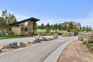 10614 Star Thistle Ct, Highlands Ranch, CO 80126, US Photo 38