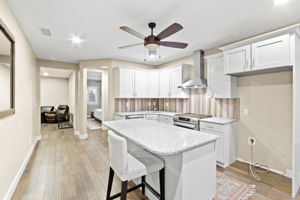 10614 Star Thistle Ct, Highlands Ranch, CO 80126, US Photo 34