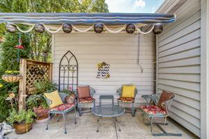 1326 Still House Creek Rd, Chesterfield, MO 63017, USA Photo 47