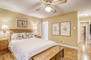 1326 Still House Creek Rd, Chesterfield, MO 63017, USA Photo 31