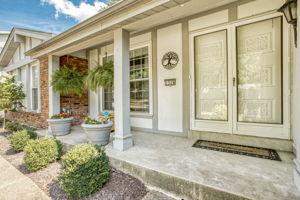 1326 Still House Creek Rd, Chesterfield, MO 63017, USA Photo 54