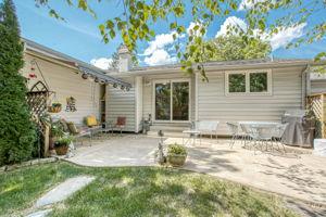 1326 Still House Creek Rd, Chesterfield, MO 63017, USA Photo 52