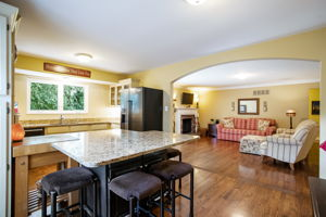 1326 Still House Creek Rd, Chesterfield, MO 63017, USA Photo 12