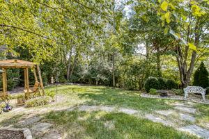 1326 Still House Creek Rd, Chesterfield, MO 63017, USA Photo 53